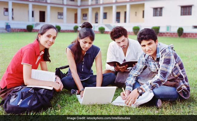 CUCET 2017: Apply For Admission In Central Universities Till April 19