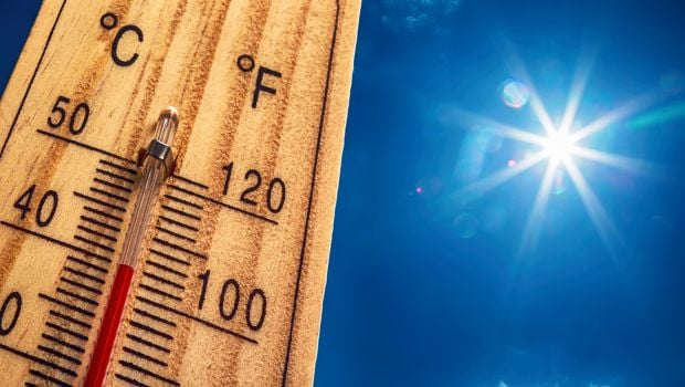 Heatwave Safety: 7 Tips You Should Follow This Summer to Stay Healthy