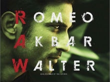 Sushant Singh Rajput Unveils The First Poster Of His Upcoming Film <i>Romeo Akbar Walter</i>