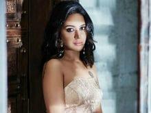 Swara Bhaskar Reportedly Said 'No' To A Shah Rukh Khan Film. She Has Her Reasons