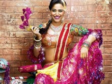 Anaarkali Of Aarah Movie Review: Swara Bhaskar Is Vibrant In Disappointingly Tepid Film
