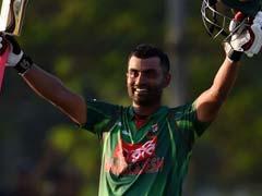 विदेशी मैदान पर बांग्लादेश का रिकॉर्ड स्कोर, श्रीलंका के खिलाफ दर्ज की शानदार जीत
