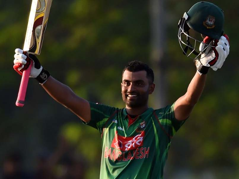 Bangladesh Beat Sri Lanka By 90 Runs In First ODI, Take 1-0 Lead
