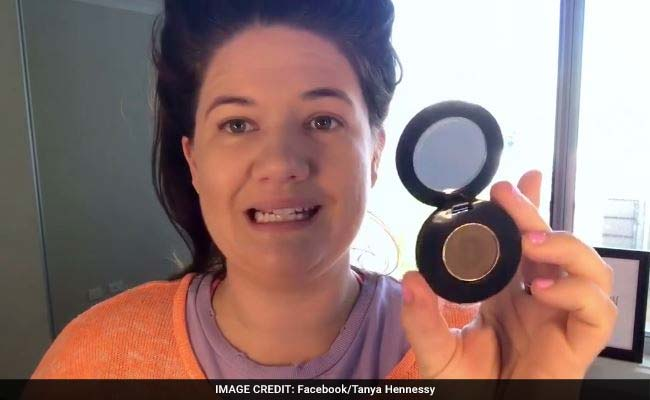 Viral: Woman's Everyday Makeup Tutorial Is Hilariously Relatable