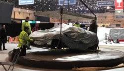 Geneva Motor Show 2017: Tata Motors All Ready To Unveil Tamo Sportscar