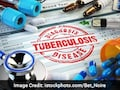 Drug Resistant TB - What Should You Know