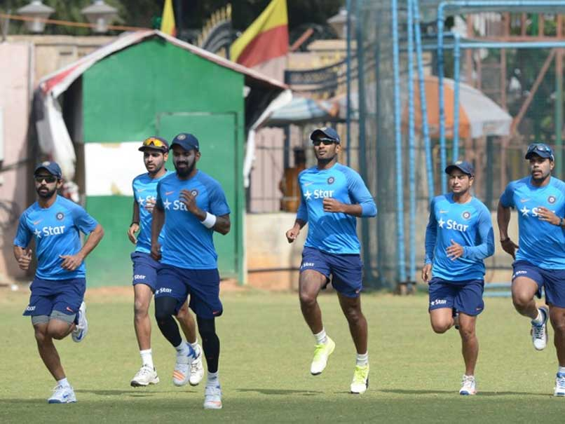 India vs Australia: KL Rahul Offers Glimpse Into Virat Kohli and Co's Big Battle Plans For 2nd Test