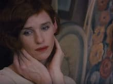 The Danish Girl: Television Screening Cancelled After Channel Fails To Get CBFC Certification