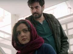 भारत में 31 मार्च को रिलीज होगी ऑस्कर विजेता फिल्म <i>द सेल्समैन</i>
