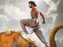Baahubali 2 Trailer Thrills Twitter. Alia Bhatt, Varun Dhawan Have One Word - Wow