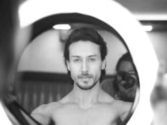 Happy Birthday, Tiger Shroff! A Peek Into the Star's Strict & Disciplined Lifestyle