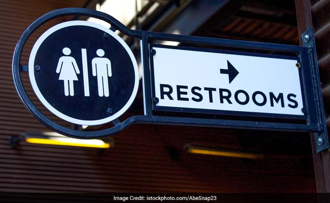 From April, Pay And Use Toilets In South Delhi Hotels And Restaurants