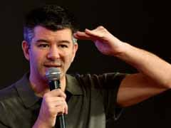 Latest Bad News For Uber Shows Just How Far It's Willing To Go To Get Its Way