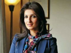 Viral: Twinkle Khanna Writes On Sexual Harassment And TVF's Arunabh Kumar