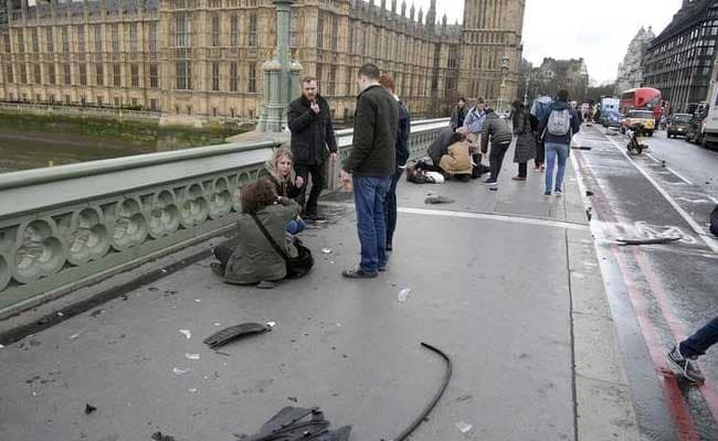 Image result for uk attack