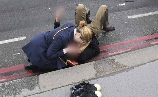 uk parliament victim reuters