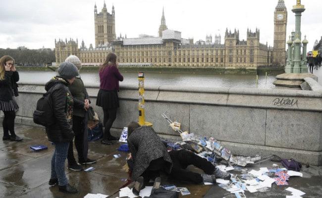 uk terrorist attack