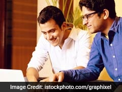 IBPS PO 2017 Prelims: Check Previous Year Cut Off Marks