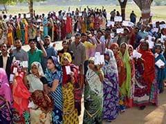 अमेठी में ग्राम पंचायत चुनाव एक जुलाई को