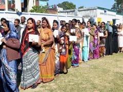 Loksabha Elections 2019: वोटर लिस्ट में अपना नाम ऐसे करें चेक