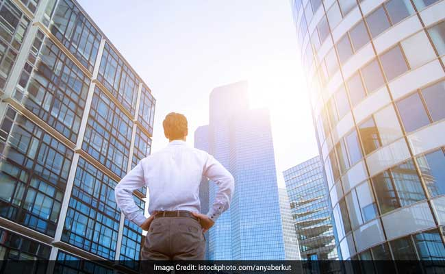 Career Enhancement Scores Over Ethical Behaviour In India: EY Report