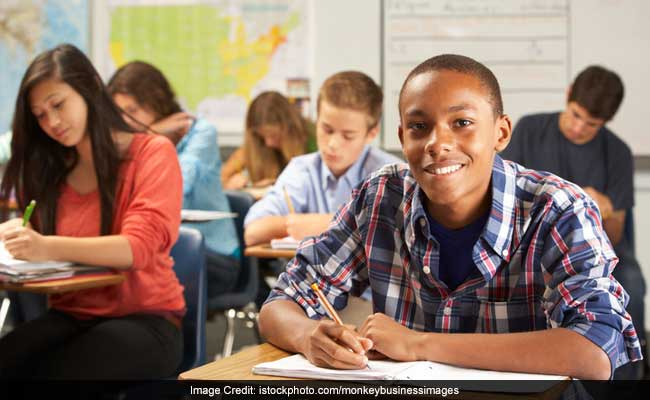 TCS Partners With Discovery Education To Launch 'Ignite My Future In School' In US Schools