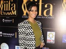 Varalaxmi Sarathkumar Walks Out Of Film, Says Producers Handled Things In 'Crass' Way