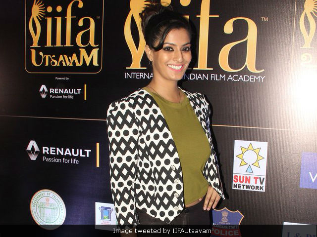 Varalaxmi Sarathkumar Walks Out Of Film, Says Producers Handled Things In 'Crass' Way