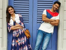 <I>Badrinath Ki Dulhania</i> Box Office Collection Day 13: Alia Bhatt, Varun Dhawan's Film Is 'Superhit'