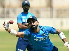 India vs Australia: Hosts Need To Bounce Back In Crucial 2nd Test In Bengaluru