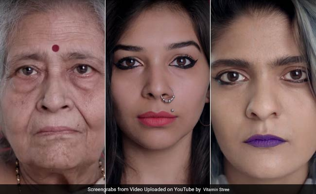 What Were You Wearing? This Video Has The Perfect Answer For Every Indian Woman