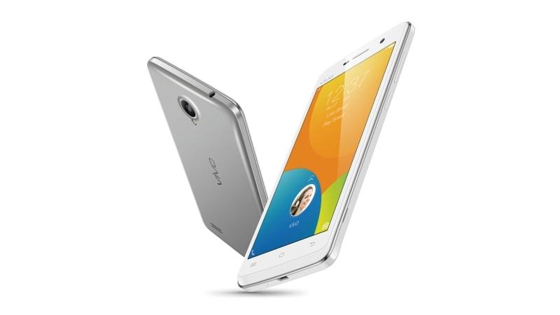 वीवो वाई25 स्मार्टफोन लॉन्च, जानें इसके बारे में