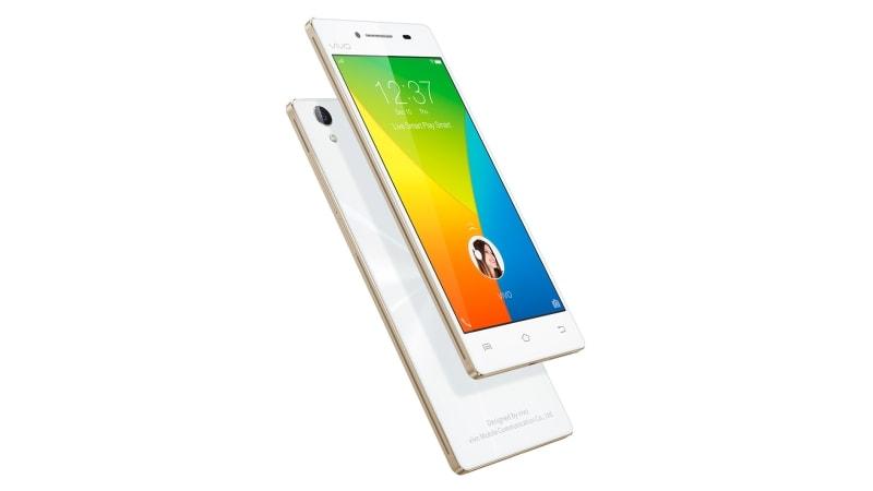 वीवो वाई51एल स्मार्टफोन की कीमत में कटौती की ख़बर