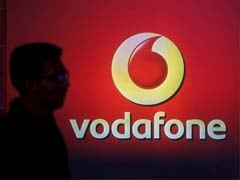 Vodafone Offers Unlimited Calling, 28 GB Data At Rs 348