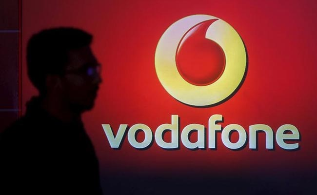 Vodafone Operating Profit Takes A 39% Hit In First Half Of FY18
