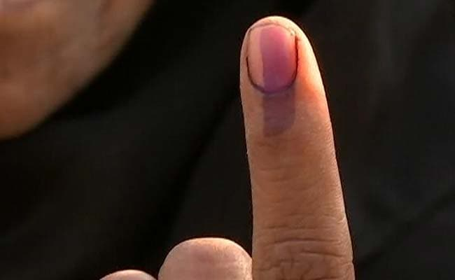 By-Polls: 60% Votes Cast In Ater, 65% In Bandhavgarh In Madhya Pradesh