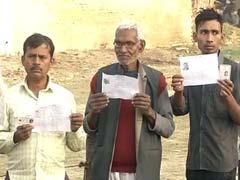 Final Phase Of Polling In UP, Manipur Today; PM Narendra Modi's Varanasi In Focus