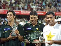 Spot-Fixing Wouldn't Exist Had Wasim Akram, Inzamam-ul-Haq Been 'Hanged': Abdul Qadir