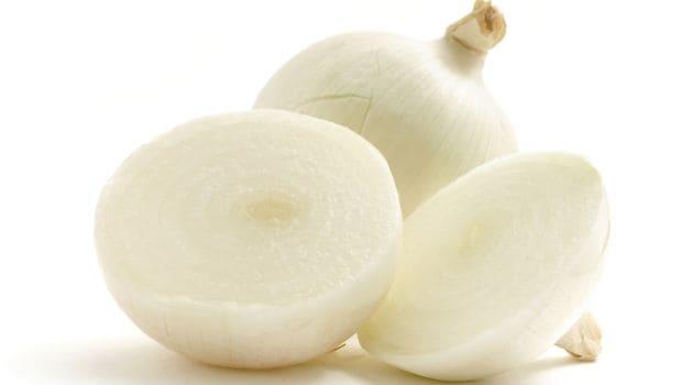white onion 620