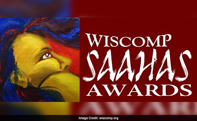 WISCOMP Saahas Awards Honour Youth Countering Violence Against Women