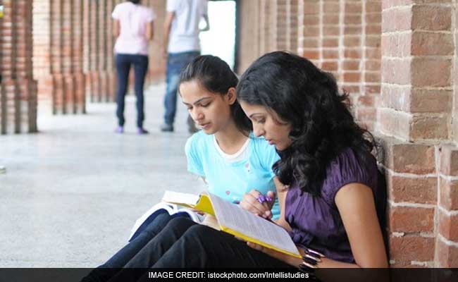 TSW DCET 2017: Application Process Begins For Admission To First Year Degree Programs; Last Date March 26