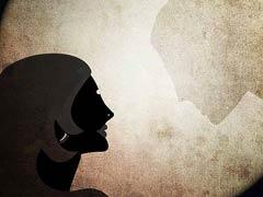असम की महिला लेखिकाओं की कहानियां बयां करती है 'इकोज फ्रॉम द वैली'
