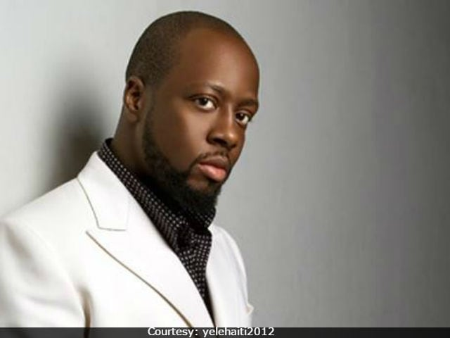 Wyclef Jean, Detained In Mistaken Identity Case, Asks, 'Why Am I In Handcuffs?'