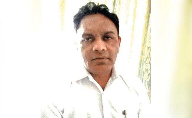 पंजाबी फिल्म का ड्रग कनेक्शन! प्रोड्यूसर निकला सप्लायर, दिल्ली में गिरफ्तार