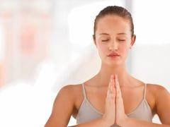 Yoga for Depression: 5 Effective Poses That Can Curb the Negativity