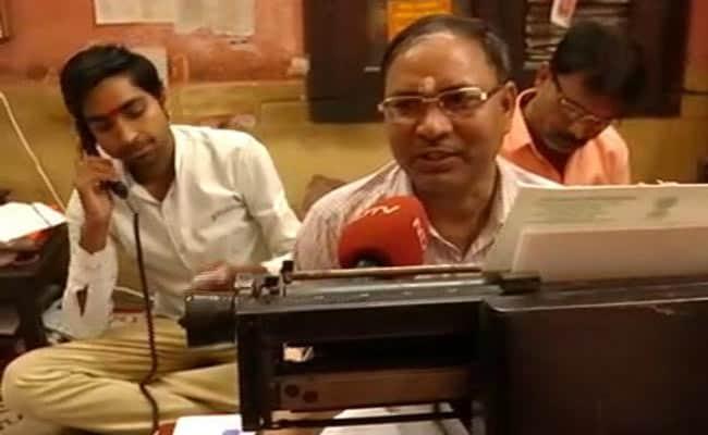yogi adityanath gorakhpur durbar