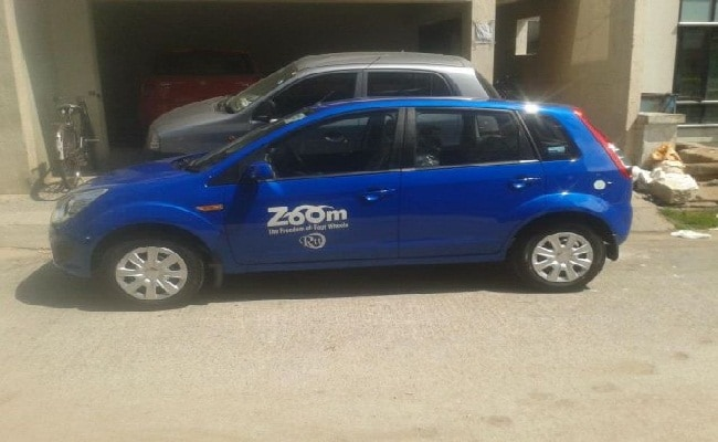 Zoomcar Banks On ZAP Model For Robust Growth