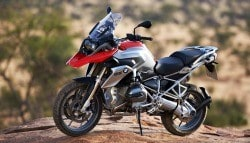 BMW Motorrad Expands Presence With Dealerships In Chennai And Kochi