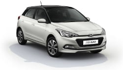 Hyundai Announces HyBuy Customer Referral Program