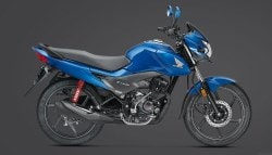 BS-IV Compliant Honda Livo Launched In India At Rs. 54,331